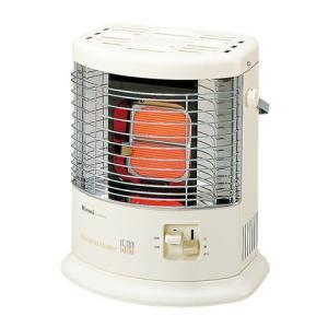 『関東信越送料無料』リンナイ ガス赤外線ストーブ R-452PMS3(A)『ガスコードは別売です』