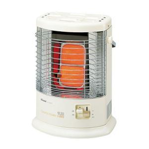 『関東信越送料無料』リンナイ ガス赤外線ストーブ R-652PMS3(A) 都市ガス13A用『ガスコードは別売です』|telj