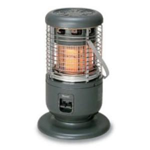 [1月下旬入荷予定] [関東信越送料無料] リンナイ R-891VMSIII(A) 都市ガス用(12A/13A) ガス赤外線ストーブ [ガスコード別売]|telj