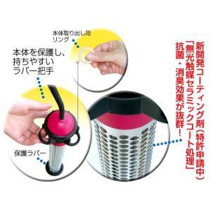 沸かし太郎 SCH-901 多用途加熱&保温ヒーター サンアート SUNART|telj|03