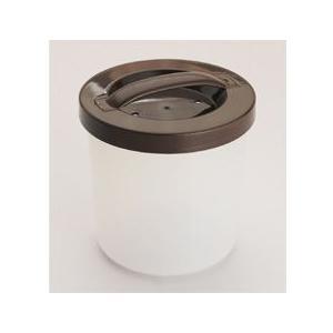 日本ニーダー(Kneader) アクセサリ 酵母培養器 内容器(28℃/32℃共通) YC101OP|telj