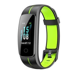 「商品情報」アクティブで健康的な毎日を送りながら、自分のデータ管理。 スマホアプリと瞬時連動し 歩数...