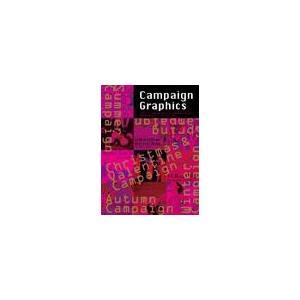キャンペーングラフィックス|temptation