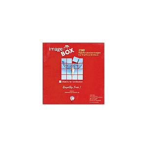 素材集 ImageBOX Vol.17 祭典用品(在庫処分品)|temptation