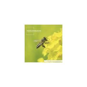 花素材集 Makunouchi 109 Spring Flowers(春の花)|temptation