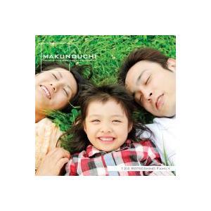 写真素材集 Makunouchi 124 Refreshing family(リフレッシングファミリー)|temptation