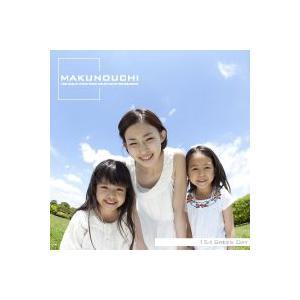 写真素材集 Makunouchi 154 Green Day(グリーンディ)|temptation