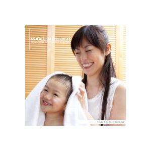 写真素材集 Makunouchi 156 Family Scene(家族風景)