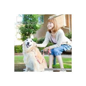 写真素材集 Makunouchi 159 With Dogs(ウィズドッグス)