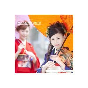 写真素材集 Makunouchi 167 Furisode(振袖)|temptation