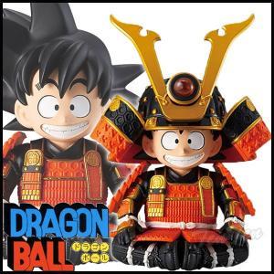 ドラゴンボール 悟空 フィギュア ドラゴンボール 龍球五月人...