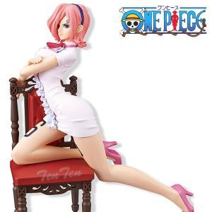 ワンピース フィギュア レイジュ 通常カラー ワンピース Girly Girls Reiju ヴィンスモーク・レイジュ|ten-ten-store|03