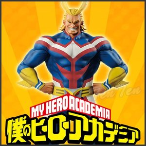 僕のヒーローアカデミア フィギュア オールマイト 僕のヒーローアカデミア AGE OF HEROES...