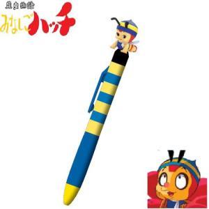 キュージョンシャーペン〜みなしごハッチ〜|ten-ten-store