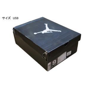 ナイキ エア ジョーダン フライトリミックス 海外並行輸入モデル正規品 NIKE AIR JORDAN FLIGHT REMIX 679680403|ten598|08