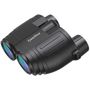 双眼鏡 オペラグラス コンサート用 人気 軽量 小型 12倍 コンサート オペラグラス 望遠鏡 12×25mm口径 高倍率 コンパクト 酔いにくい tenbin-do