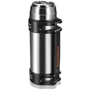 水筒 マグボトル 魔法瓶 ステンレス 真空断熱 保温保冷 直飲み 300ml 小型 二重構造 ステンレス鋼304 ダブルステンレスボトル tenbin-do