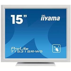 iiyama ProLite T1531SR-5 T1531SR-W5 tenbin-do