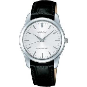 <セイコー>SEIKO 腕時計 SCXP031 メンズ|tenbin-do