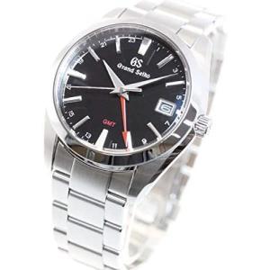 <グランドセイコー>GRAND SEIKO 腕時計 メンズ SBGN013|tenbin-do