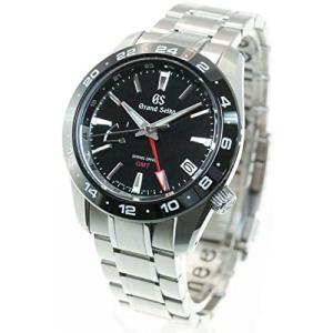 <グランドセイコー>GRAND SEIKO 腕時計 メンズ スプリングドライブ SBGE253|tenbin-do