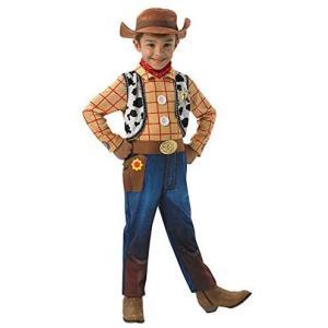 ジェシー ウッディ・プライド コスプレ パイレーツ海賊 大きいサイズ ハロウィン 衣装 大人 コスチューム メンズ 仮装 舞台服(子供 125) tenbin-do