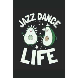 Jazz Dance e Ballet coreografo: Tieni traccia dei tuoi ricordi di danza e tenbin-do