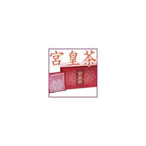 宮皇茶 30包