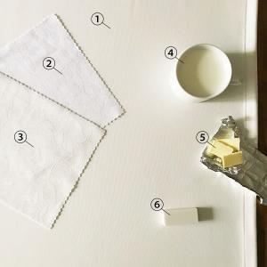 遮光カーテン 白 オフホワイト 1級遮光 無地 防炎加工 二重織り 日本製 おしゃれ 5282 幅200×丈90〜120cm 1枚入 幅200センチ 受注生産A|tengoku|08