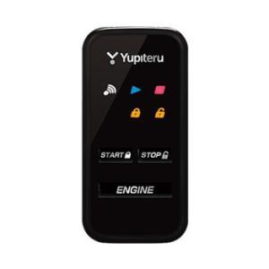 VE-E1100PS ユピテル エンジンスターター スペアキー不要 アンサーバックタイプ LED点灯 トヨタ車  YUPITERU|tenkomori-0071