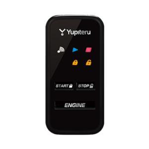 VE-E1100ps車種別専用ハーネスセット ユピテル エンジンスターター スペアキー不要 YUPITERU T-200 T-201 T-202