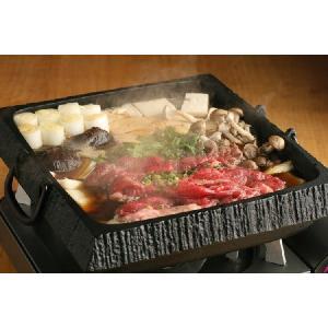 国産 バラスライス さくら鍋、すき焼き、※加熱用馬肉 tenma8348