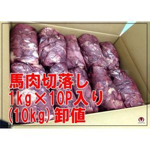 ≪お知らせ≫ こちらの商品は通常販売している切り落とし1kgの在庫が十分にあった時のみ販売しておりま...