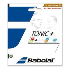 バボラ トニックプラスボールフィール BT7   TONIC+BF BT7