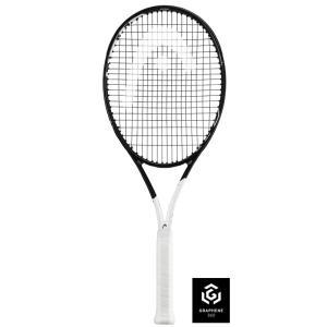 【発売開始!】テニスラケット ヘッド(HEAD) グラフィン 360 スピードプロ(Graphene 360 SPEED PRO) 235208 ※ジョコビッチ使用モデル