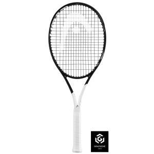 【発売開始!】テニスラケット ヘッド(HEAD) グラフィン 360 スピードエムピー(Graphene 360 SPEED MP) 235218 ※ズベレフ使用モデル