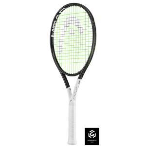 【発売開始!】テニスラケット ヘッド(HEAD) グラフィン 360 スピードライト(Graphene 360 SPEED LITE) 235248