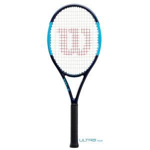 テニスラケット ウイルソン(Wilson)ウルトラツアー 95JP CV(ULTRa TOUR 95...