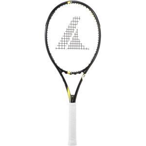 【SALE★在庫限り】PROKENNEX(プロケネックス) テニスラケット Ki Q+5 Ver.1...