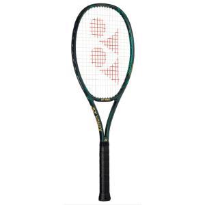 【予約品・2019年モデル】テニスラケットヨネックス(YONEX)ブイコアプロ97(VCORE PRO 97)02VCP97