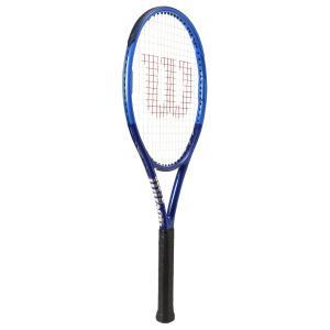 テニスラケット ウイルソン(Wilson) ウルトラツアー 95 CV Kei Limited 20...