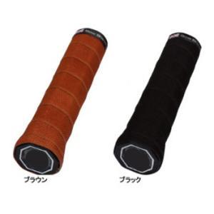 BowBrand(ボウブランド) レザーグリップ 日本製(特殊技術加工品)BOW1100