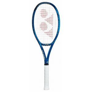 【予約品】ヨネックス(YONEX)テニスラケット イーゾーン98L(EZONE 98L) 06EZ98L