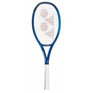 【予約品】ヨネックス(YONEX)テニスラケット イーゾーン100L(EZONE 100L) 06EZ100L