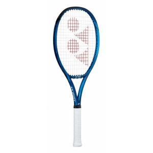 【予約品】ヨネックス(YONEX)テニスラケット イーゾーン・フィール(EZONE FEEL) 06EZF