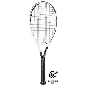 テニスラケット ヘッド(HEAD) グラフィン360+ スピードエムピー(Graphene 360+...