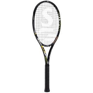 テニスラケット スリクソン(SRIXON) REVO CV3.0TOUR(レボ CV3.0ツアー)SR21601