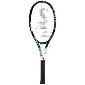 テニスラケット スリクソン(SRIXON) REVO CV5.0(レボ CV5.0)SR21603