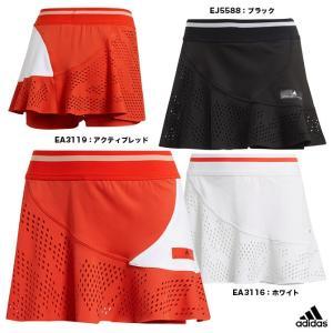 アディダス(adidas) テニスウェア レディース aSMC MTUM SKIRT FWI85 tennis-station