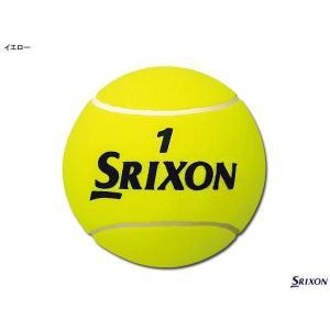 スリクソン SRIXON  アクセサリー ジャンボボール TAC-704